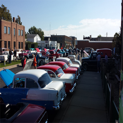 2015-car-show-facing-east